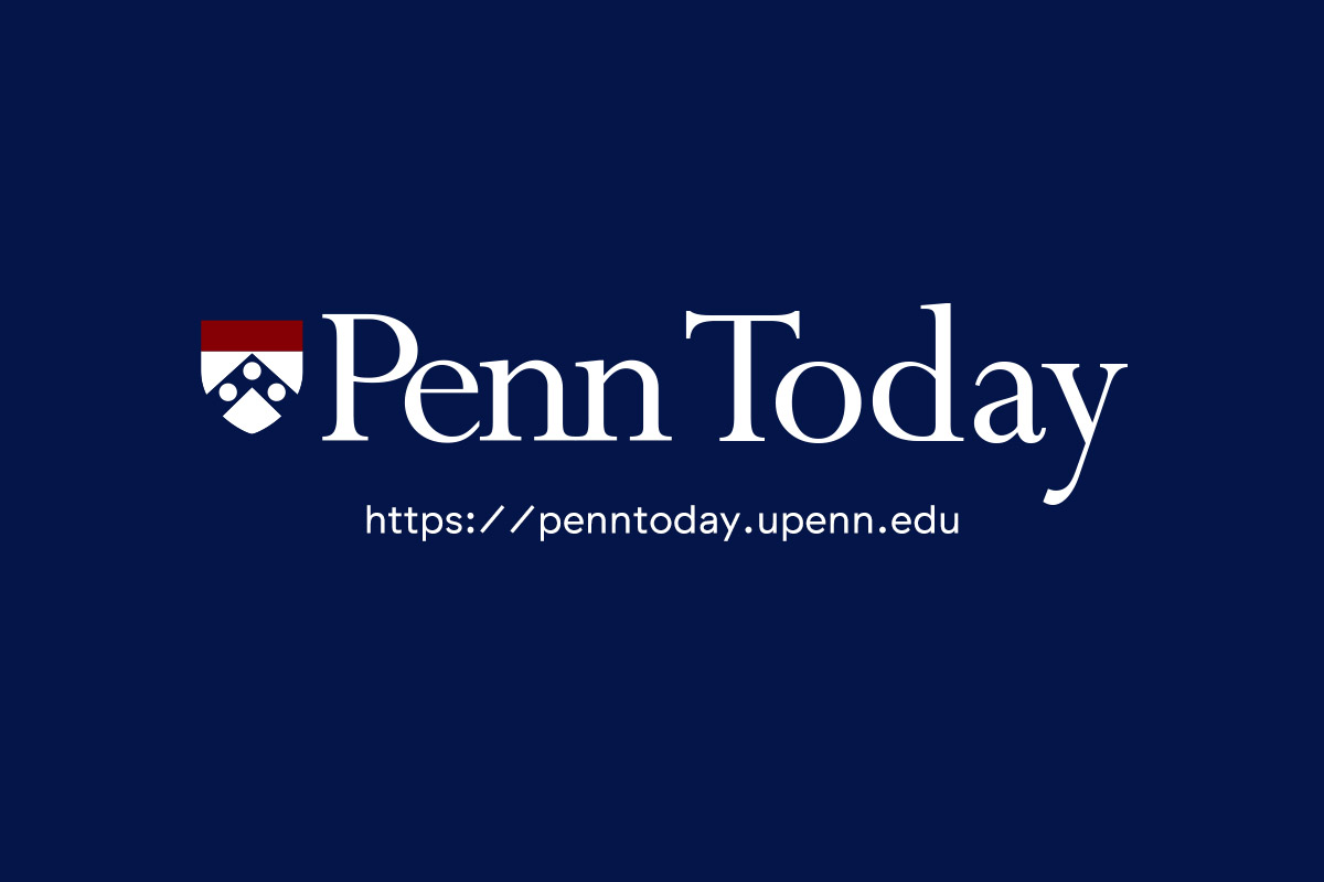 penntoday1200x800.'