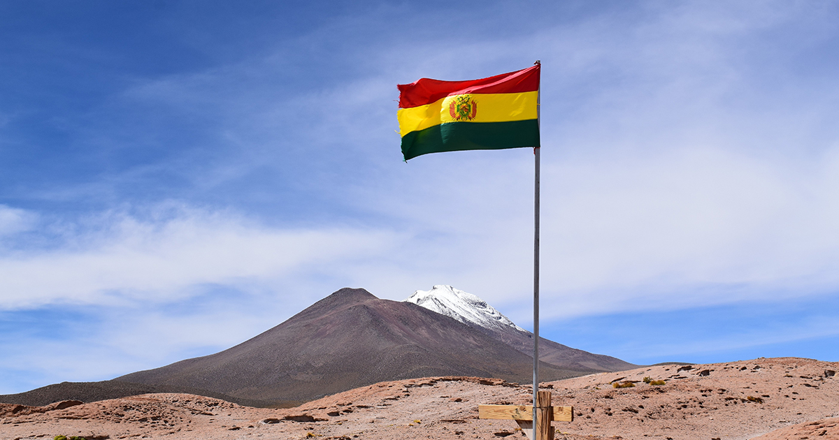 Bolivia Coup Or Election Fraud Penn Today