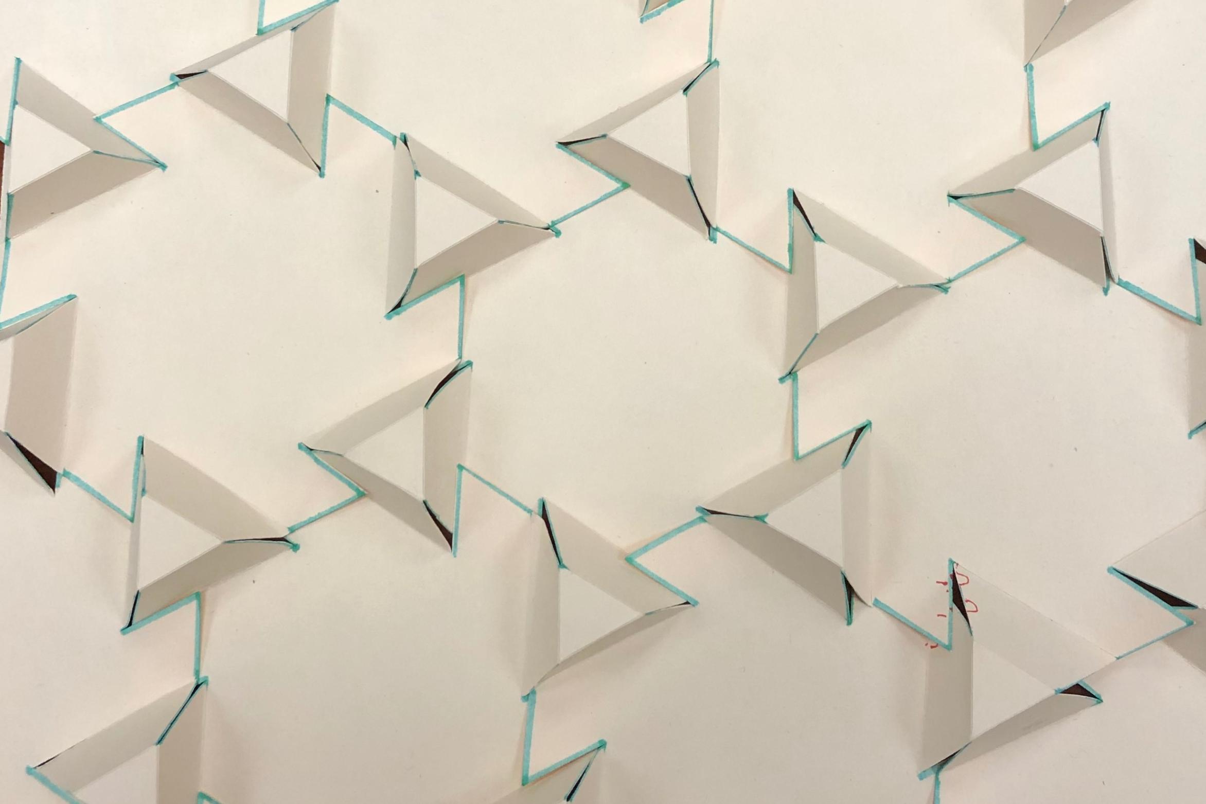 Origami   art   Britannica   1563x2344