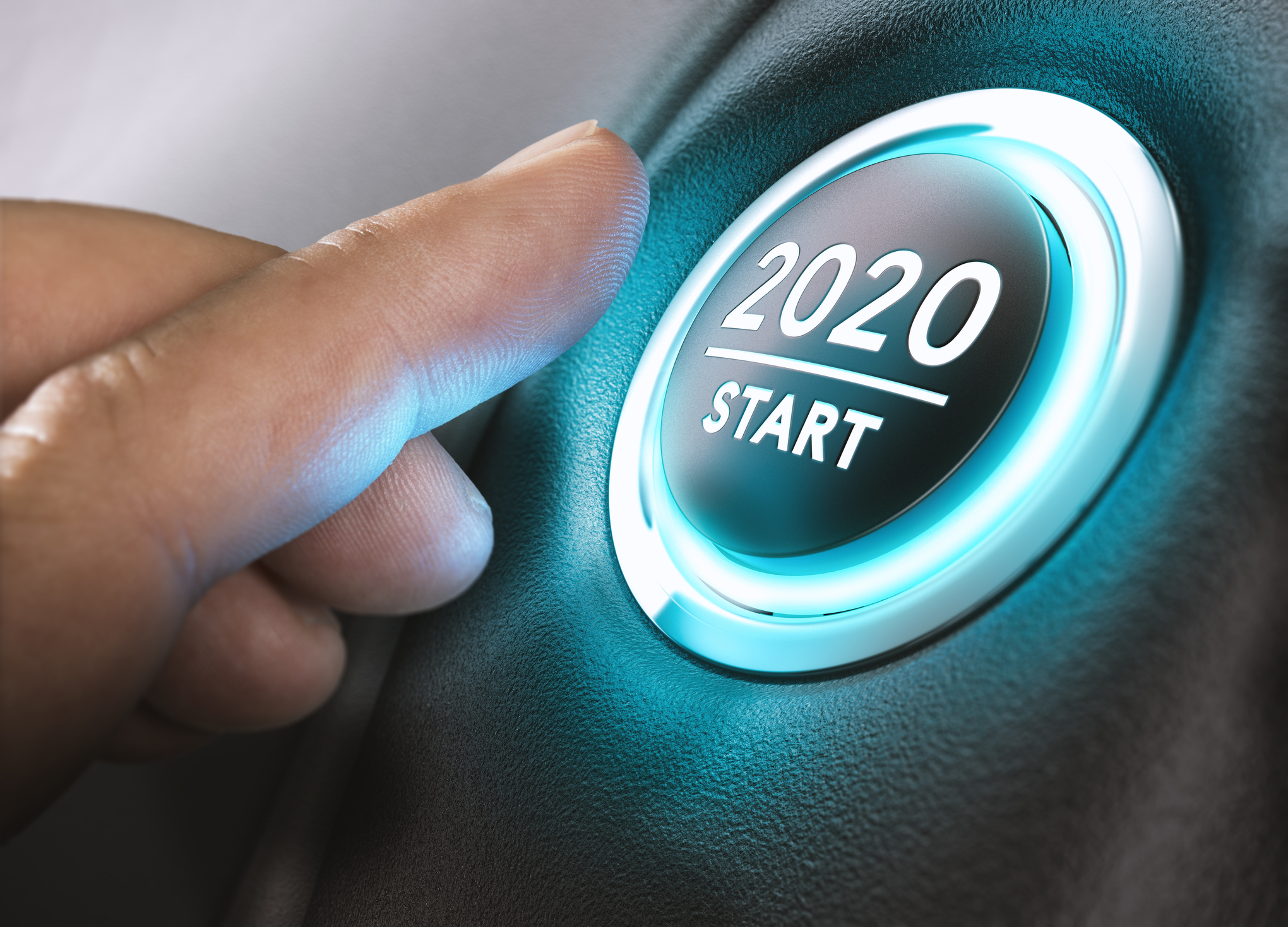 The state of the auto industry in the 2020s | Penn Today
