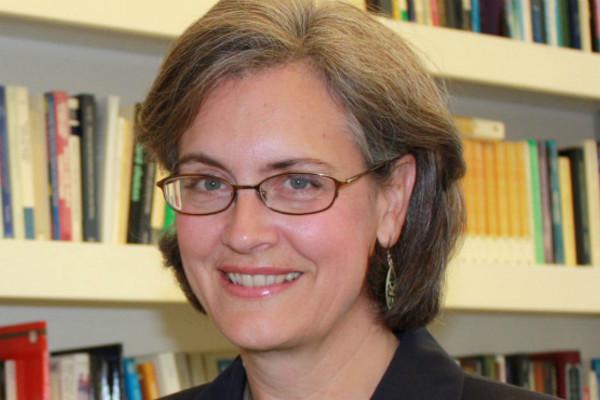 Beth Simmons writes on 'Pandemic Responses as Border Politics'
