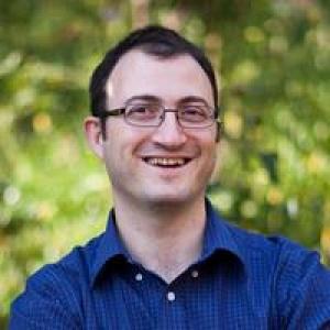 Erol Akçay is a member of the Penn-led NGS2 team.