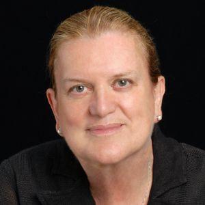 Cristina Bicchieri, a professor in Penn's philosophy department and Noah's thesis advisor