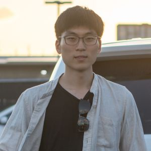 Konhee Chang