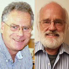 Ruben C. Gur and Jon Martin Lindstrom