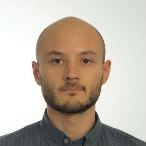 Henrik Ronellenfitsch