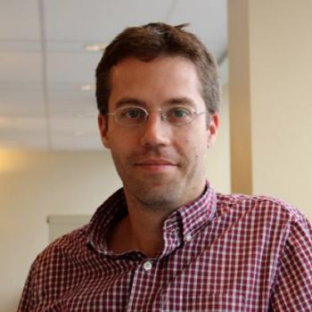 Chris Lengner