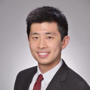 Kevin WanXin Luan