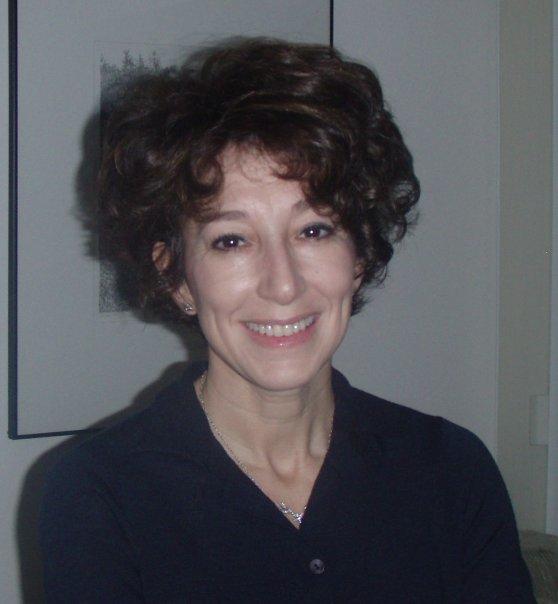 Marni Rosner
