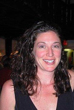 Melissa Wilde