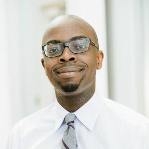 Richard Maduka