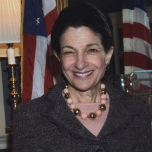 Olympia J. Snowe