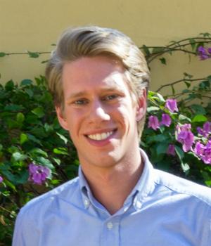 Christian Stillson