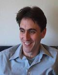 Joseph Subotnik