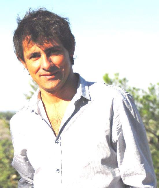 Oriol Sunyer