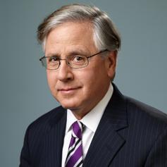 Howard Fineman