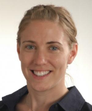 Jane Willenbring