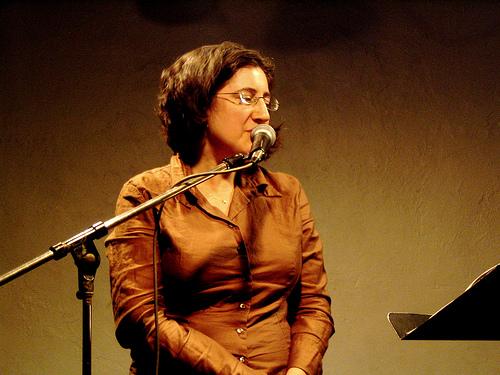 Marcella Durand