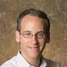 Michael Kahana