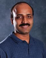Satish Srinivasan