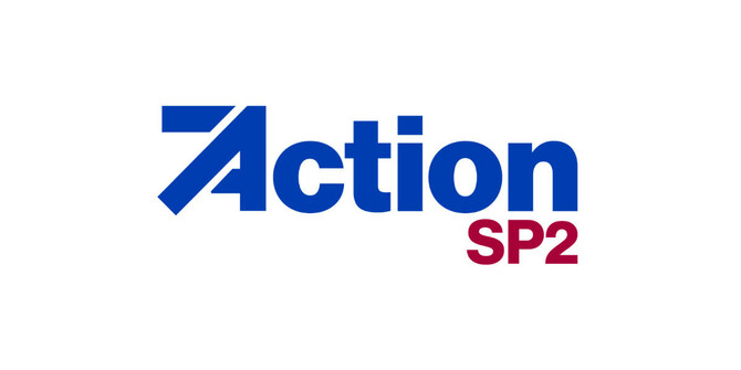 Action SP 2