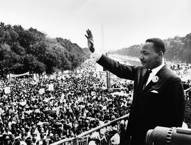 MLK MARCH ON WASHINGTON 2.jpg
