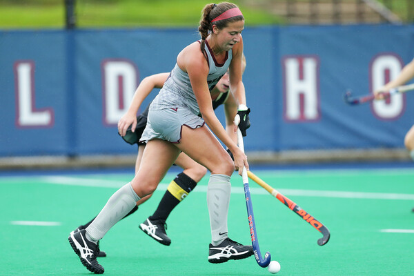 Penn field hockey