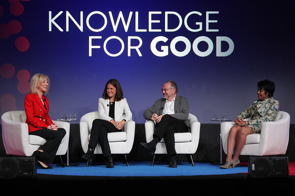view-of-stage-at-knowledge-for-good-panel-with-amy-gutmann
