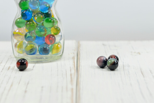 jar-of-marbles-on-table